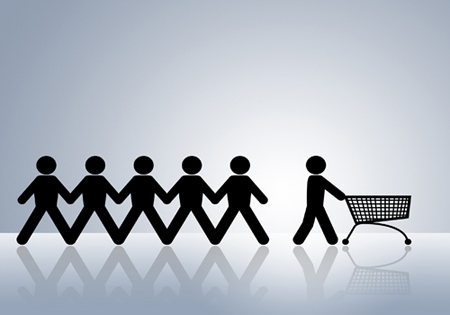 Изображение - Готовый бизнес как купить действующий интернет-магазин internet_magazin_kupit_gotovyj_biznes