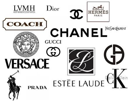 как найти поставщика одежды