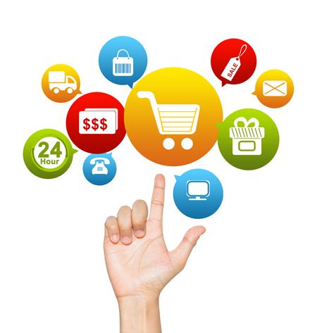 db537f9fa97 Как купить работающий бизнес  готовый интернет магазин