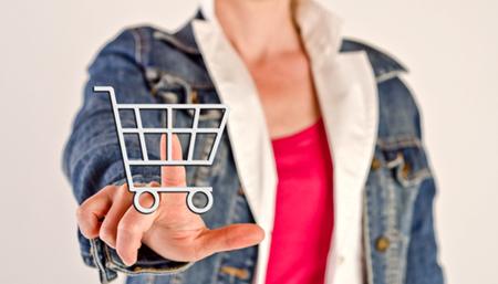 Изображение - Готовый бизнес как купить действующий интернет-магазин kuplju_gotovyj_internet_magazin