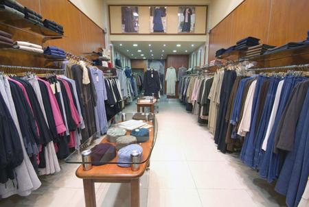 найти поставщика женской одежды