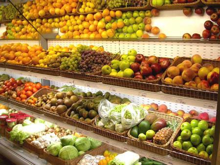 Как заработать на овощах ифруктах как можно сдать на права такси в германие